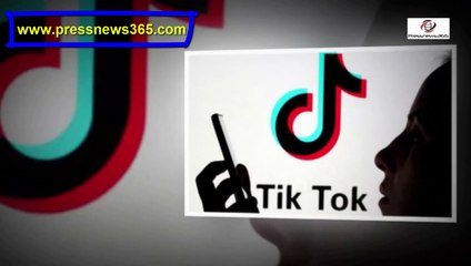 Trump will ban TikTok from operating in the USA