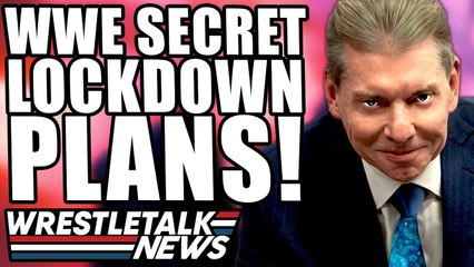 Top AEW Signing Confirmed! WWE DESPERATE For Free Agent! WWE SmackDown Review! | WrestleTalk News