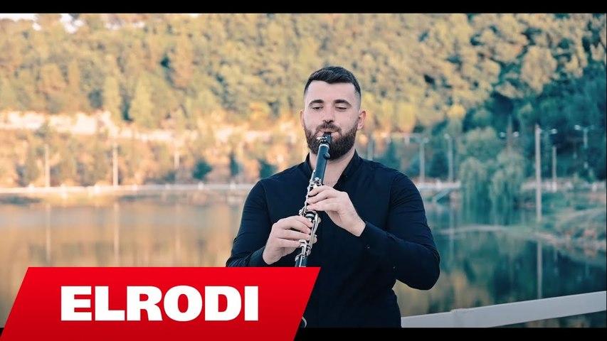 Andi Dervishi - Instrumentale me klarinete (Official Video HD)