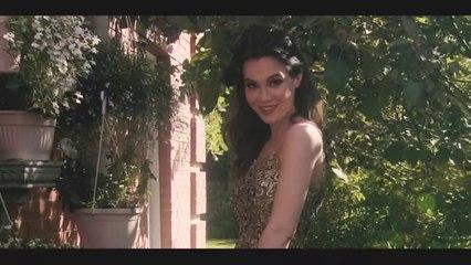 Flamur Rexhepi - Bëhu ti kënga ime (Official Video HD)