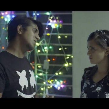 Eid Ul Adha Natok 2020 - Tawsif Mahbub and Sabila Nur New Drama - WHY