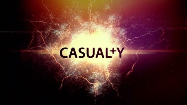 Casualty.S34E39