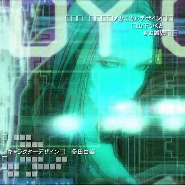 2 - Операція Юкіказе