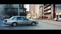 Honest Thief - Trailer  1 (2020)
