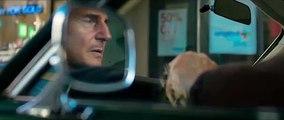 Honest Thief Trailer  1 (2020) Liam Neeson, Kate Walsh Action Movie HD