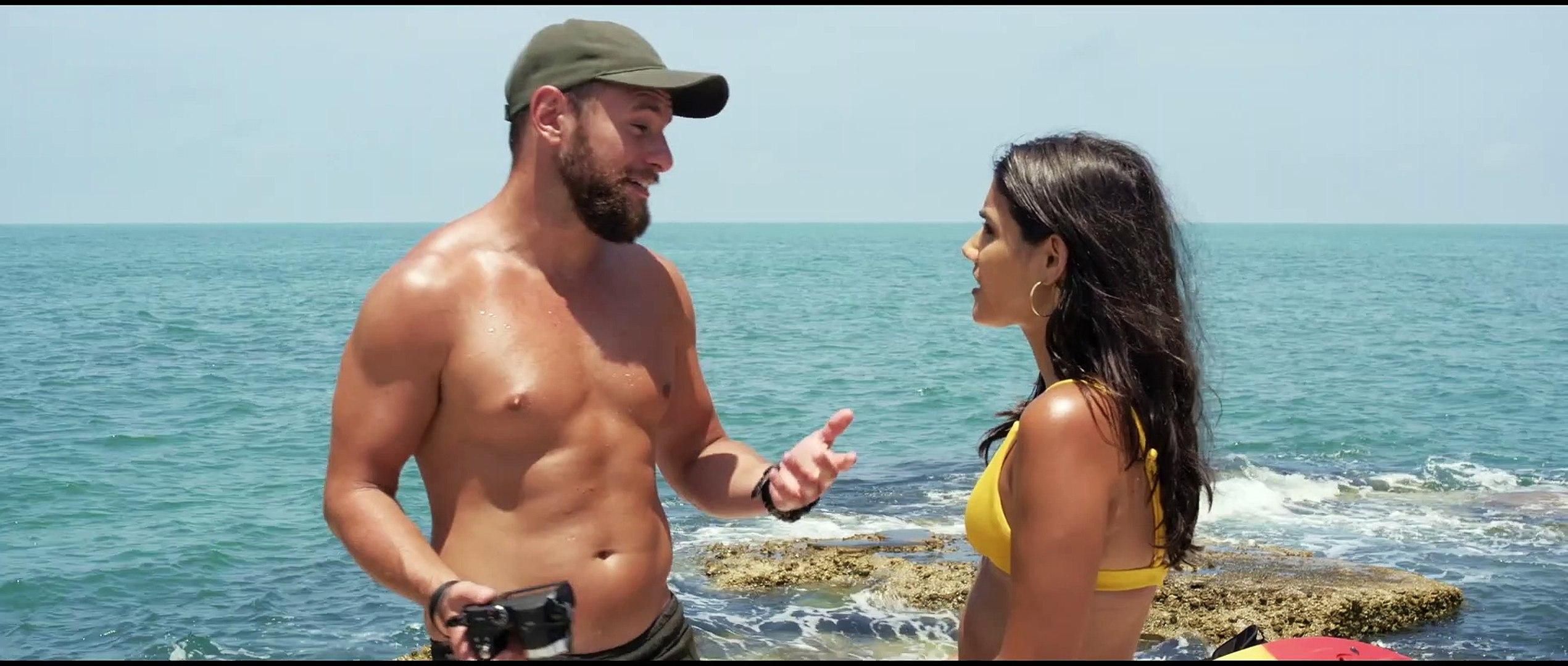 Shark Season Movie - video Dailymotion