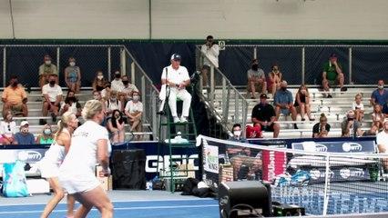 Sports Photo 101: Ryan Loco and Ken Skupski
