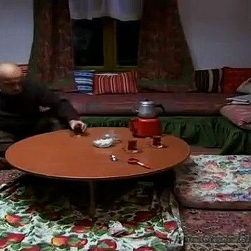 وادي الذئاب الجزء 2 الثاني الحلقة 60