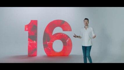 16 Vjet DigitAlb