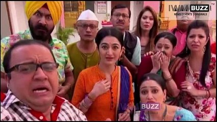 Unknown Facts About Sony SAB show Taarak Mehta Ka Ooltah Chashmah!