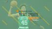 Celtics News: Romeo Langford, Rob Williams Flash Potential Against Nets