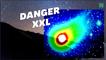 """À l'origine des """"nuits des étoiles"""", une comète qui menace régulièrement laTerre"""