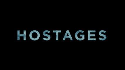Hostages (2017) Streaming BluRay-Light (VF)