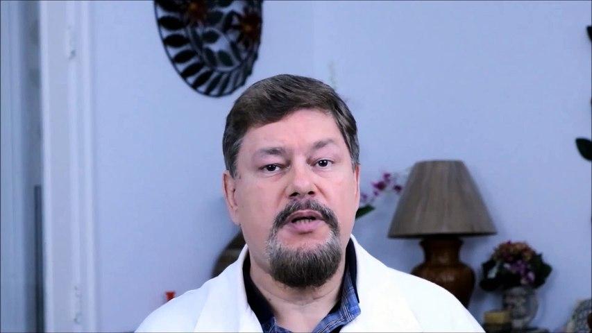 Transtorno de Estresse Pós-Traumático | Dr Eduardo Adnet
