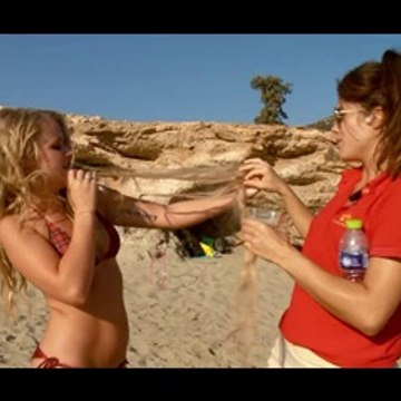 "BRAVO : ""Below Deck Mediterranean"" Season 5 (Episode 11) Full Episode | s05 e11"