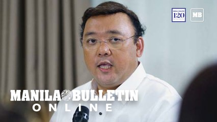 LGUs to decide on liquor ban, quarantine pass system –Malacanang