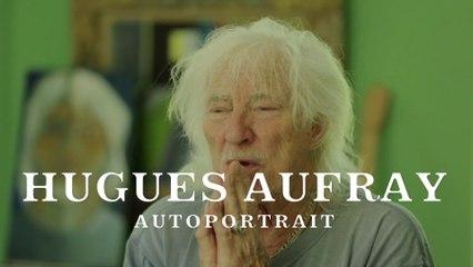 Hugues Aufray - Autoportrait - Les coulisses de l'enregistrement