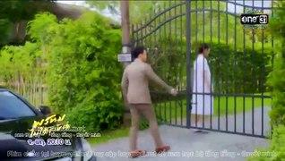 Chang Phai Dinh Menh Tap 19 HTV2 long tieng tap 20