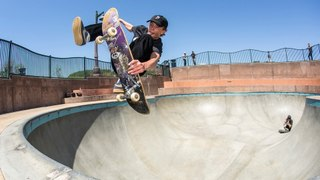 On The Spot Video Montage Vol. Two with Chris Joslin, Sky Brown, TJ Rogers, and More