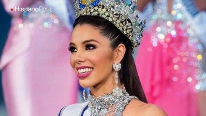 El Miss Venezuela está en la mira