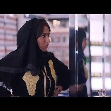 مسلسل وصية بدر الحلقة الثامنة 8
