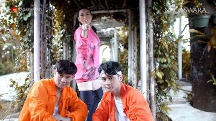 Shella O - Maunya Sama Kamu (Official Music Video NAGASWARA) #music