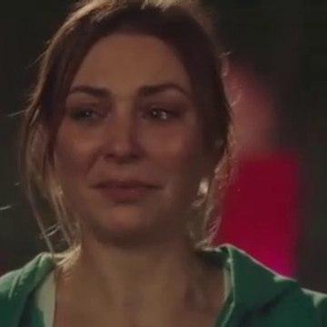 Watch || Wentworth Prison (s8e2) Season 8 Episode 2 - *Online