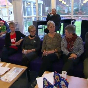 18 Nyheder | Hele udsendelsen | 24-12-2014 | TV2 BORNHOLM @ TV2 Danmark