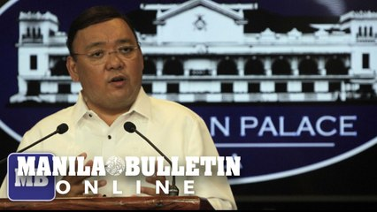 'Act on telcos' permits within 3 days,' Palace directs city, municipal councils