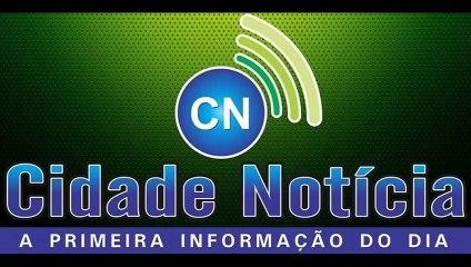 Veja e reveja o programa Cidade Notícia das 6 as 8 horas pela Líder FM de Sousa-PB