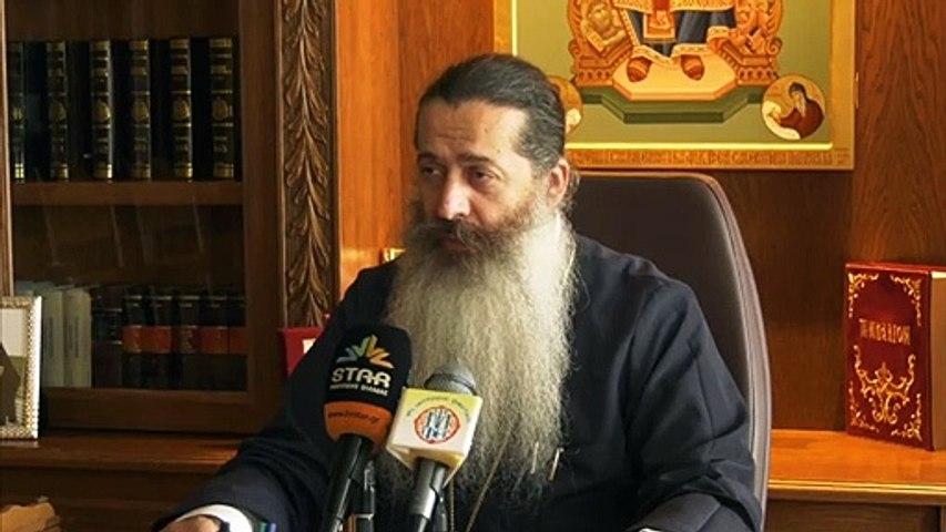 """Συμεών: Συνεχίζονται οι εγγραφές για το ΚΔΑΠ της Μητρόπολης και της """"ΑΠΟΣΤΟΛΗΣ"""", στη Λαμία"""