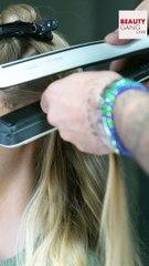 Beauty Tips : 5 astuces coiffure et accessoires w/