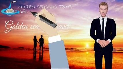 travel insurance gsttours