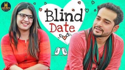 Blind Date | Abdul Razzak | Comedy Videos 2019 | Latest Funny Videos | Hyderabadi Comedy