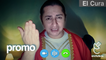 PROMO: Confesiones en Línea