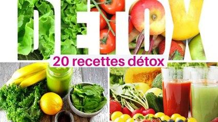20 recettes détox_IN