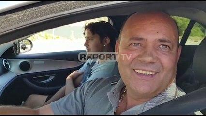 Report TV -Gushti nis me fluks në Morinë, kosovarët drejt bregdetit