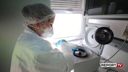 Vaksina kundër Covid19 gati në tetor, Rusia: Mjekët dhe mësuesit do të vaksinohen të parët