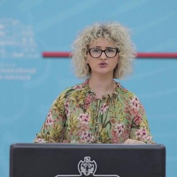 Covid-19/ Ministria e Shëndetësisë: 123 raste të reja dhe 5 humbje jete në 24 orë