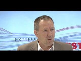 Report TV -Po vinte me pushime, luftëtari i UÇK-së ndalohet në Morinë pas urdhrit serb