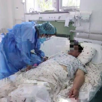 5 viktima, 123 raste të reja/ Covid-19, përkeqësohet bilanci, Tirana me numër të lartë infektimesh