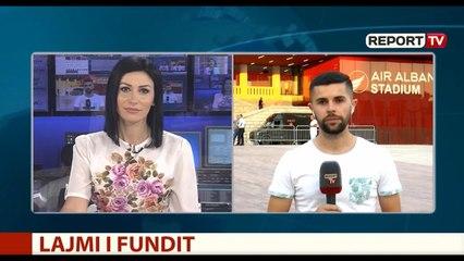 Report TV -Tirana rekordmene e Kupës ,por Teuta e mund gjithmonë në finale