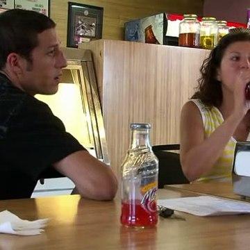 Intervention S08E08 - Vinnie