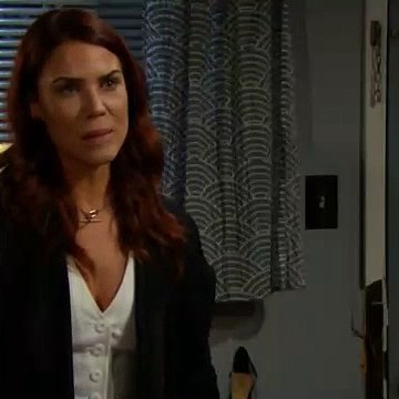The Bold and the Beautiful 7-29-20 (29th July 2020) 7-29-2020
