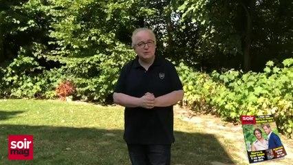Présentation du SoirMag du 05/08/2020