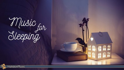 Various Artists - 8 Hours Classical Music for Sleeping