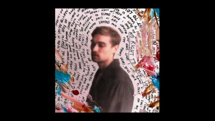 Rhys Lewis - No Right To Love You