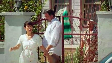 Bir İnat Uğruna! Çatı Katı Aşk 4.Bölüm Ekranda