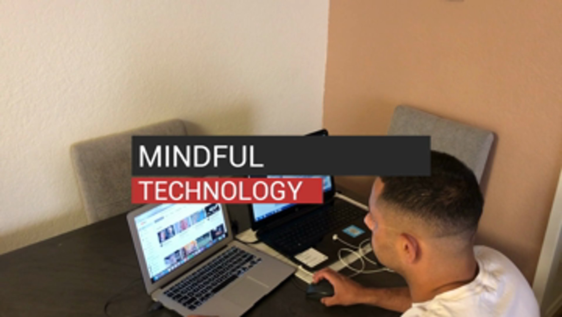 Mindful Technology