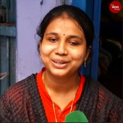 25-year-old blind woman from Madurai clears UPSC exams